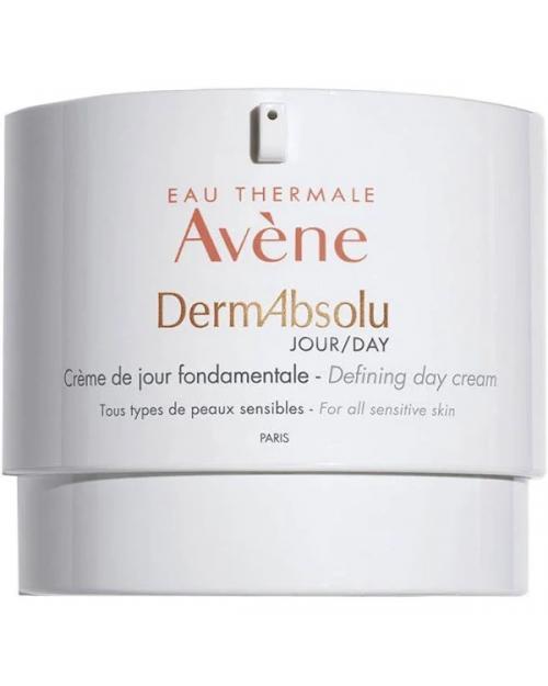 Avene Dermabsolu Crema de Día Esencial 40ml