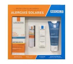 La Roche Posay Pack Anthelios Alergias Solares