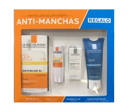 La Roche Posay Pack Anthelios Anti-manchas SPF50+