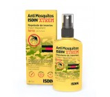 Isdin Anti Mosquitos Xtrem 75ml