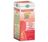 Esi Tusserbe Junior 180ml