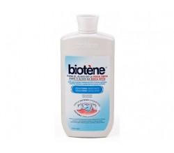 biotene solucion bucal 500 ml.