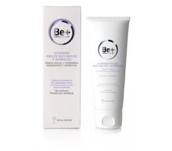 be+ crema hidratante piel atopica 200ml