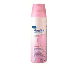 menalind profesional spray oleoso 200 ml