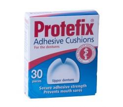 protefix almohadilla superior 30 ui.