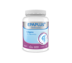 epa-plus colageno + hialuronico 420 g