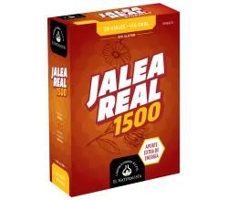 JALEA REAL 1500