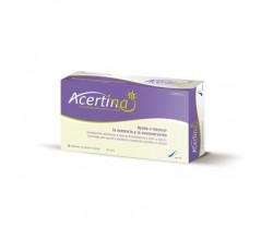 acertina 28 capsulas