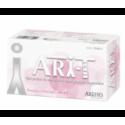 Ari Test Test De Embarazo