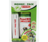 Mosqui-Pack Extreme