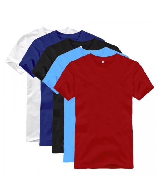 Camiseta Repelente de Insectos Niño Stingbye