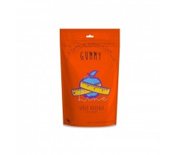 Actafarma Gummy Line Naranja 42 Uds