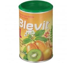 blevit 'l' frutas laxante 150 gr.