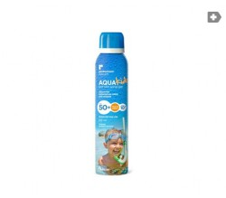 Protextrem Aqua Kids Spray FPS50+ 150ml