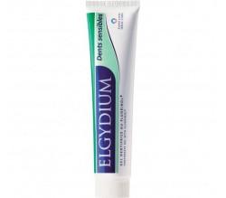 elgydium pasta dental dientes sensi.75ml