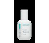 neostrata limpiador facial 100 ml.