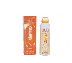 quinton dermo accion spray 150ml