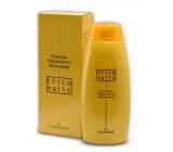 triconails champu anticaspa 250 ml.
