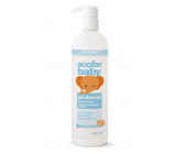 acofar baby gel-champu 400 ml.
