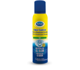 scholl odor desod. calzado spray 150ml.