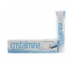 CRISTALMINA FILM 30 GR