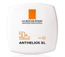 ANTHELIOS COMPACTO SPF 50+ LA ROCHE POSAY TONO 02