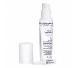 white objective serum aclarante 30 ml