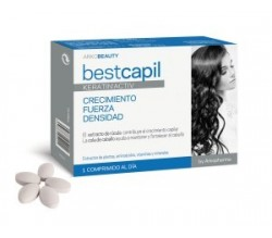 BESTCAPIL XTRA-FORTE 30 COMP.