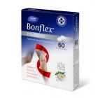Bonflex Colágeno 60 Cáps