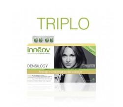 inneov densilogy anclaje y crecimiento del cabel 44 g 60 caps