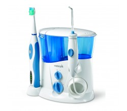 Waterpik® Irrigador Complete Care WP-900