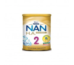 NAN H.A. 2 800GR