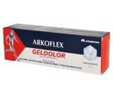 arkoflex gel dolor (efecto frio)