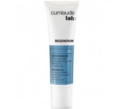 CUMLAUDE LAB: REGENERUM OIL 30 ML