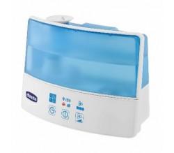 humidificador chicco friosy neb 71737