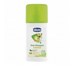 spray proteccion mosquitos chicco 0+meses