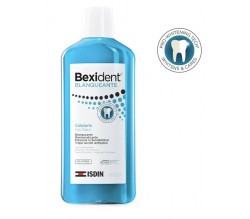 Bexident Colutorio Blanqueante 500ml