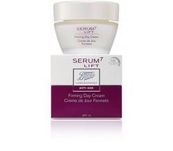 Serum7 LIFT Crema reafirmante de día 50ml