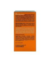 Heliocare Ultra D 30 cápsulas