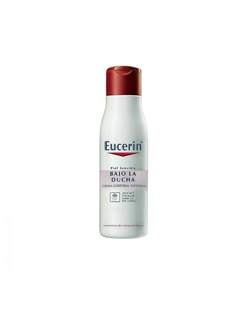 acondicionador corporal eucerin® bajo la ducha 400ml