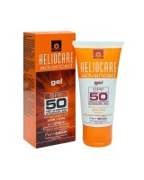 Heliocare Advanced Gel SPF 50+ 50ml