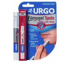 URGO SPOTS GRANOS STICK 2 ML