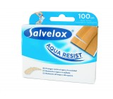 salvelox 1 tira plastico 1mx6cm