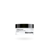 SENSILIS CORRECTIONIST Crema de día antiarrugas SPF15 50 ml.