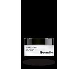 SENSILIS CORRECTIONIST Crema de noche antiarrugas 50 ml.