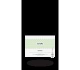 SENSILIS DENSAGE Loción redensificante 15 ampollas x 4 ml.