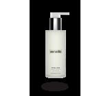 SENSILIS RITUAL CARE Aceite limpiador desmaquillador 150 ml.