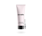 Sensilis skin delight tto activador crema noche 75ml + 4 viales