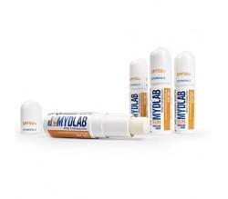 protector labial mydlab sun spf50+