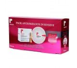 Pack Antioxidante Intensive Repavar 20 Amp + 28 Caps Monoderma C10